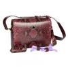 Ремонт дорогих эксклюзивных,  мужских и  женских сумок.