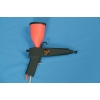 Краскораспылители Старт-50 для порошковой покраски
