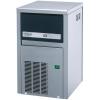 Льдогенератор BREMA CB 246:  24 кг/сутки льда для бара