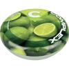 Лекарства из Германии REVITAL C Комплекс Мини