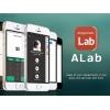 Разработка Мобильных Приложений(Мобильные приложения)   (Розробка мобільних додатків)