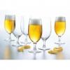 Набор бокалов для пива Luminarc Versailles