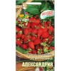 Насіння суниці «Олександрія» - 0, 1 грам